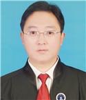 王永青律师